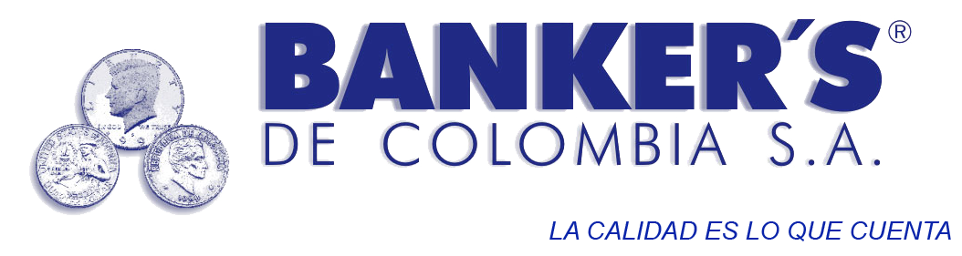 Bankers's de Colombia S.A.